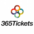 365Tickets logo