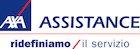 Assicurazione Viaggio Singolo da 3,30€ AXA Assistance