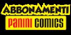 Sconto di 62,00€ Abbonamento Topolino + Consegna Gratuita con Abbonamenti Panini