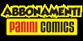 Abbonamenti Panini logo