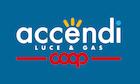 Codice Sconto 50€ Bolletta Accendi Luce & Gas Coop