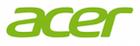 50% Sconto Accessori Acer