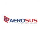 Codice Sconto 10€ parti auto Aerosus