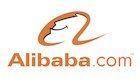 Sconti fino al -50% Alibaba