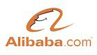 Sconti Abbigliamento fino al -50% su Alibaba