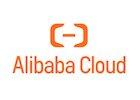 Prova Gratuita fino a 12 Mesi Alibaba Cloud