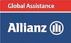 Preventivo Gratuito Allianz Global Assistance