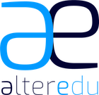 Alteredu logo