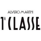 Sconti Alviero Martini 1ª Classe Donna