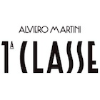 Fino al -30% Alviero Martini Black Friday