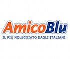 AmicoBlu logo
