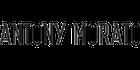 Sconto 10% Iscrizione Newsletter Antony Morato