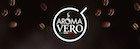 Sconto Oltre -40% Macchina Caffè Alex AromaVero