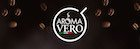 AromaVero logo