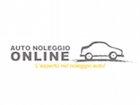 Autonoleggio Online logo