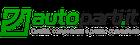 Autoparti logo