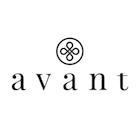 Avant Skincare logo