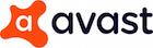 Sconto 20% Avast Cleanup per MAC