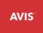 Codice Sconto 20% Noleggio Auto AVIS
