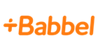 50% Sconto Babbel Black Friday