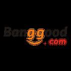 10% Codice Sconto Banggood
