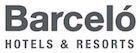 Offerte Fino al -35% Barceló Hotels