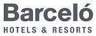 Codice Sconto -35% Barceló Hotels