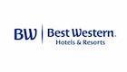 Offerte Hotel per Bambini Best Western