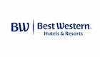 Sconto 10% Senior Over 65 Best Western