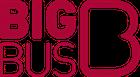 20% Big Bus Tours Berlino + Bimbi Gratis