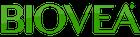 Sconto 15% Iscrizione Newsletter Biovea