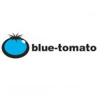 Saldi Blue Tomato