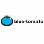 Buono Sconto 10€ Iscrizione Newsletter Blue Tomato
