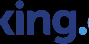 Offerte di Stagione Booking.com
