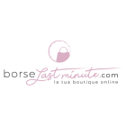 Nuove Offerte Borselastminute.com