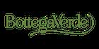 Vota il Prodotto Omaggio su Bottega Verde