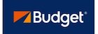 Codice Sconto 10% Noleggio Auto USA Budget