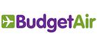 Confronta Voli e Risparmia con BudgetAir
