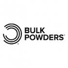 40% Codice Sconto Bulk Powders