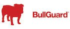 Prova Gratuita BullGuard