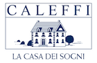 Caleffi logo