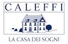 Fino al -30% Coperte Invernali Caleffi