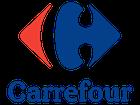 Prezzi Ribassati fino al -30% Carrefour