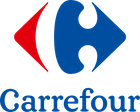 Consegna Gratuita Carrefour Coupon