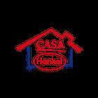Sconto 25% Vendita a Cartone Casa Henkel