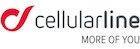 Custodie Cellulari a partire da 9,95€ Cellularline