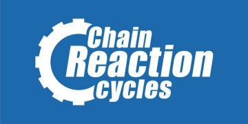 Offerte Liquidazione Chain Reaction Cycles