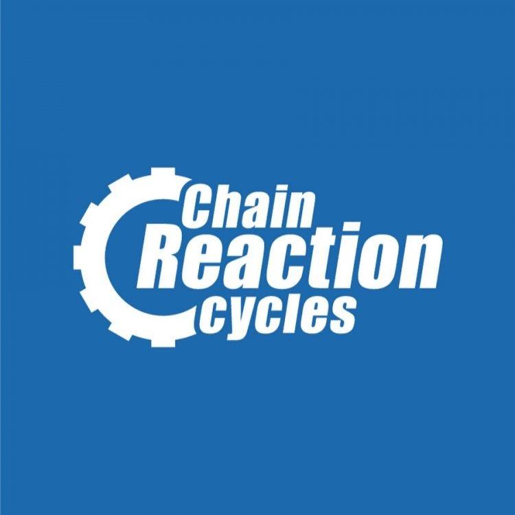 Codice Sconto 10€ Articoli Bici su Chain Reaction Cycles