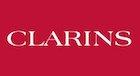 Trousse Viaggio + 4 Prodotti a 29€ su Clarins