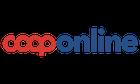 Sconti fino a -60% Coop Online